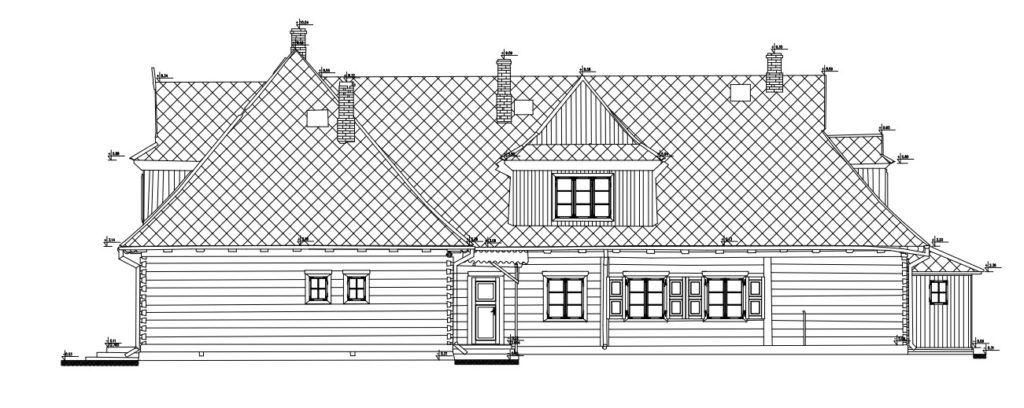 elewacja-inwentaryzacja-architektoniczna
