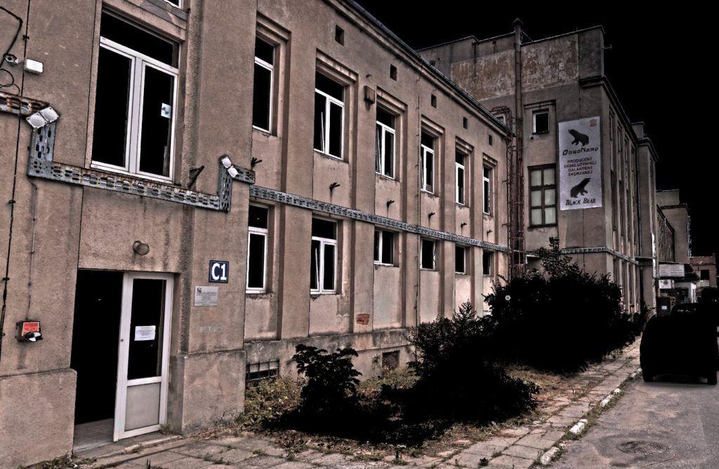 skaning_fabryczna
