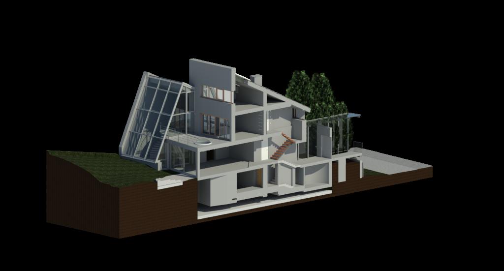 budynek-mieszkalny