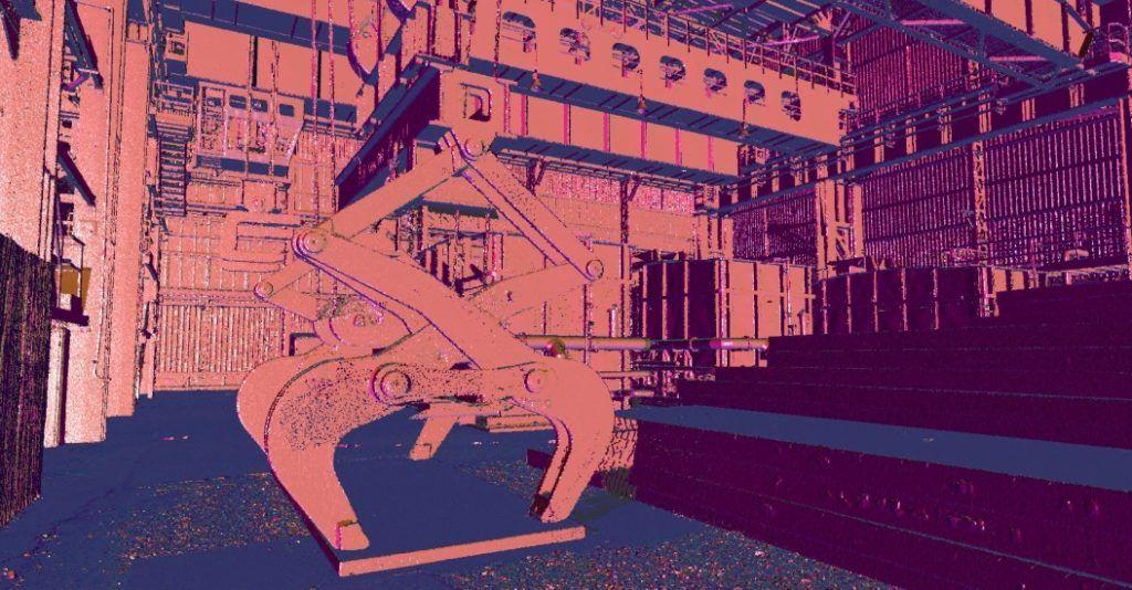 skaning-laserowy-obiekt-inzynierski