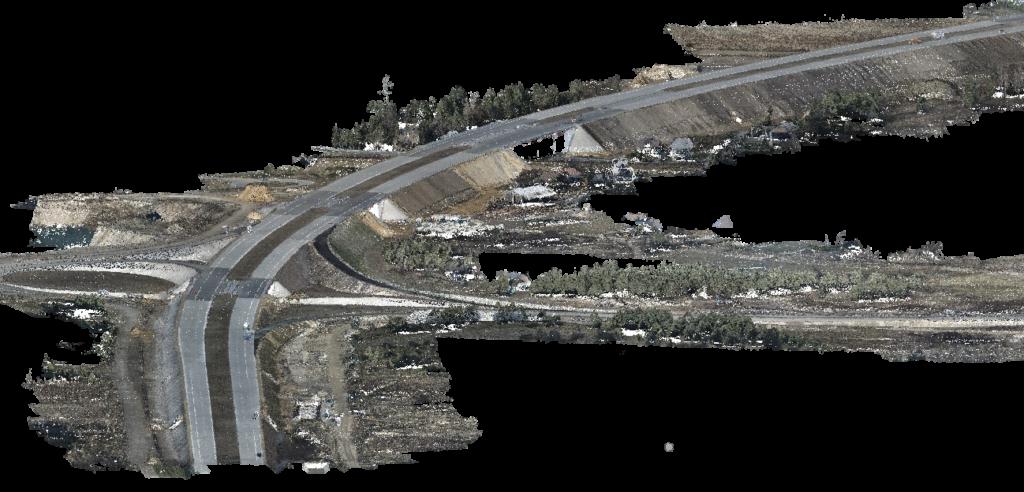 budowa-autostrady-a1