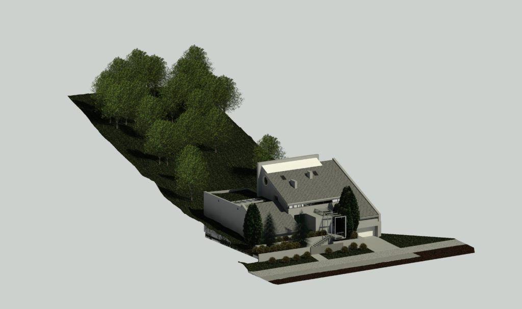 budynek-otoczenie-model3d