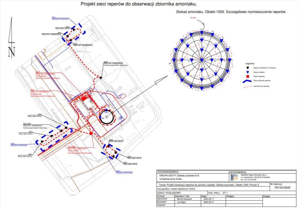geodezja-inzynieryjna-badanie-osiadan