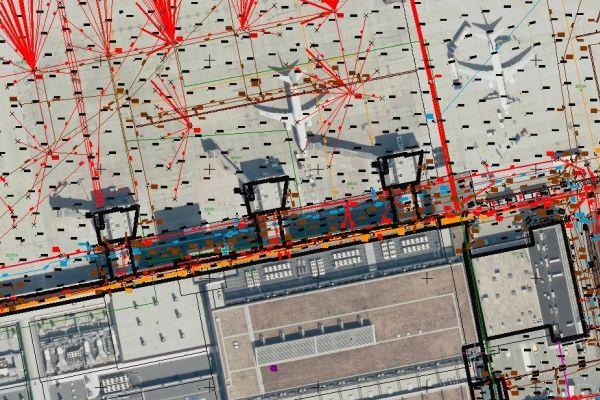 mapa-do-celow-projektowych-lotnisko-balice