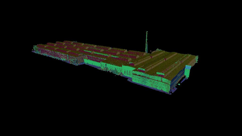 skaning-laserowy-budynek-przemyslowy