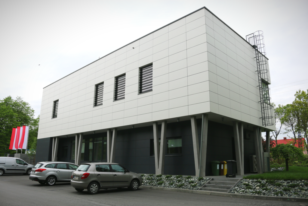 budynek-uslugowy-realizacja-geodezyjna