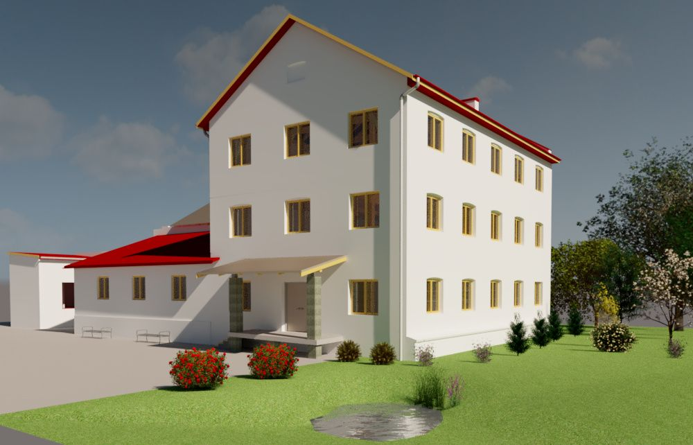 wizualizacja-budynku-skaning